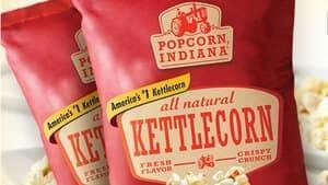 pe-hi-popcorn-indiana-4col