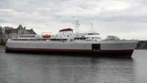 hi-bc-130711-coho-ferry-3col