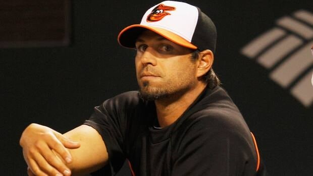 Baltimore Oriole second baseman Brian Roberts had not been in a game since he had his second concussion on May 16, 2011, in Boston.