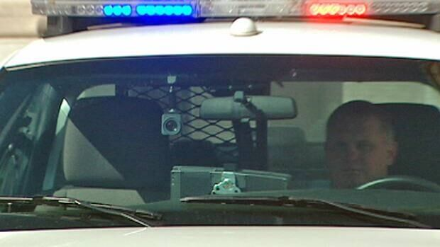 The Toledo Police Department says dashboard cameras have helped dismissed five frivolous complaints against officers.