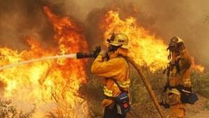 mi-fire-hose-cp-rtxz95b