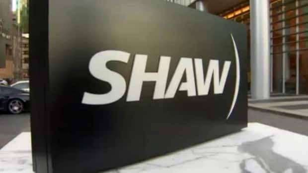 Shaw announced Monday it will acquire Calgary's Envision Inc.