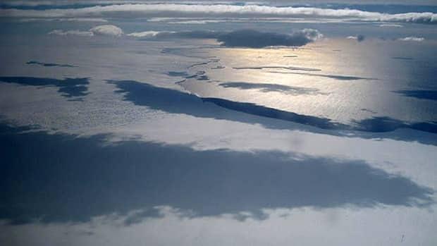 li-antarctica