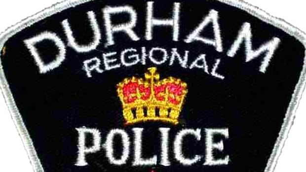 Ontario's police watchdog concludes that there are no grounds to charge Durham officer in vet clinic shooting.