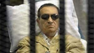 mi-egypt-mubarak-300