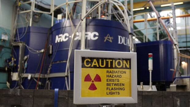 The cost of Canada's nuclear agency, AECL, is mounting, a report by the parliamentary budget officer shows. The government has requested a total of $362 million to fund the agency in 2012-13.