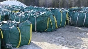 mi-asbestos-bags