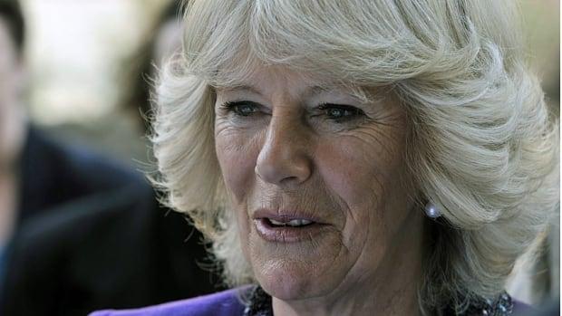 Camilla's transformation from royal mistress to royal wife is a virtually unprecedented evolution in British history.