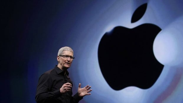According sources at Apple, cited by the Wall Street Journal, a cheaper iPhone could hit the markets by the end of 2013. Eric Risberg/Associated Press
