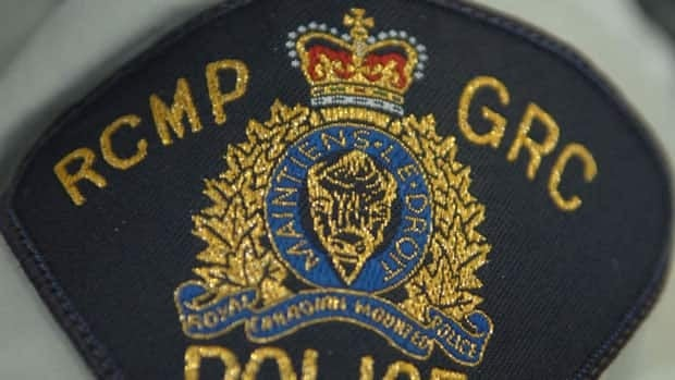 RCMP have charged a Montreal Lake man with murder.