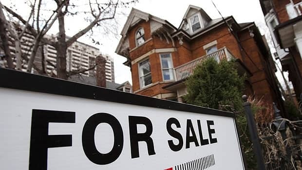 Housing prices across Canada have remained relatively flat, except in Winnipeg where they continue to climb.