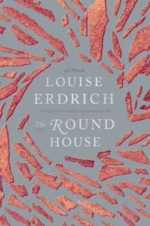 roundhouse-220
