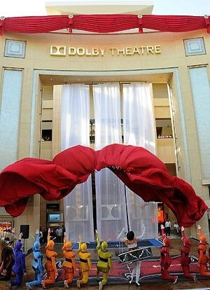 si-dolby-theatre-getty-146194630