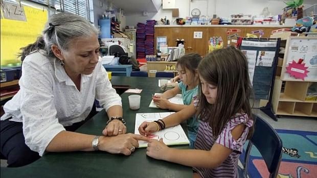 hi-kindergarten