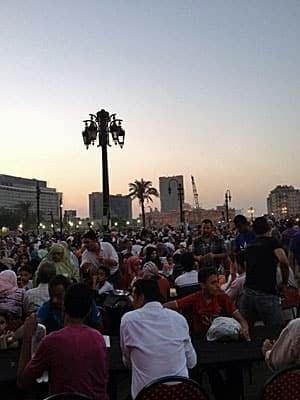 iftar-300