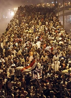 morsi-supporters-280-rtx11n