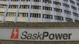 hi-sask-power-bldg-regina