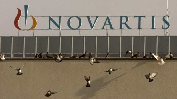 Swiss drugmaker Novartis had argued that it needed a new patent to protect its investment in the cancer drug Glivec, while activists said the company was trying to use loopholes to make more money with a drug with an expired patent.