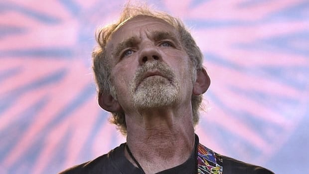 JJ Cale, the man responible for countless hits and the Tulsa Sound, died Friday night at age 74.