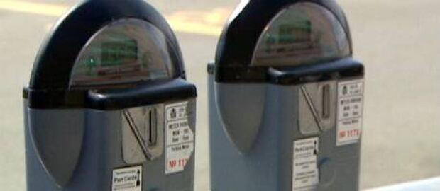 nl-parking-meters-460-wide