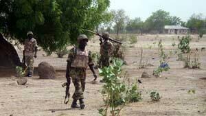 si-soldiers-nigeria-rtx10f91