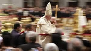 300-vatican-christmas-rtr3b