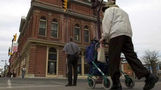 As Canadians increasingly live longer, into their 80s, 90s and beyond, people are being advised to budget more money for their golden years, particularly for medical expenses.