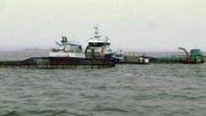 si-nb-fish-farm-aquaculture