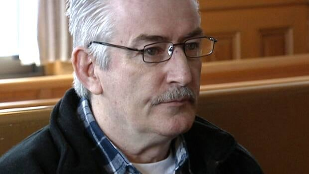 Leo Crockwell is being tried in Supreme Court of Newfoundland and Labrador on eight counts, most involving weapons.