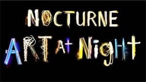 ns-si-nocturne-300