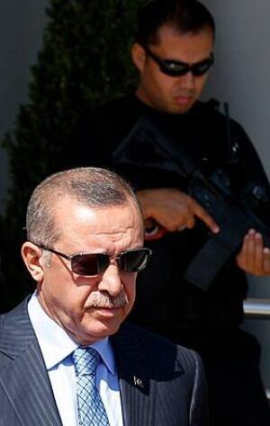ii-erdogan-egypt-rtx12m4a