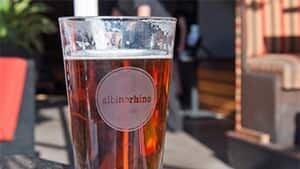 hi-120326-albino-rhino-beer-earls-4col