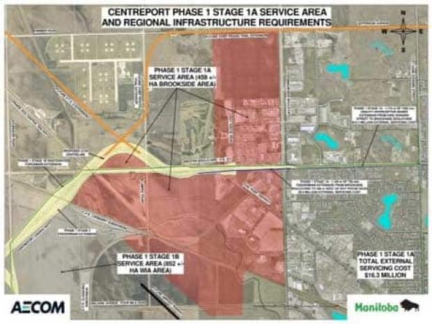 460-centreport-map
