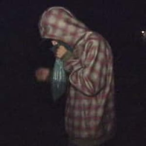 nl-gas-sniff-20120925