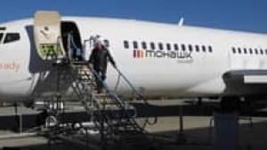 ii-mohawk-plane-220