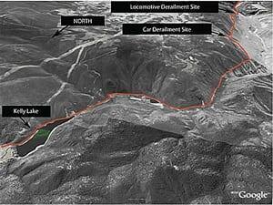 si-300-lillooet-derail-map