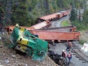 si-300-white-pass-derail-2006