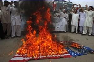 mi-burning-flag-protest-300