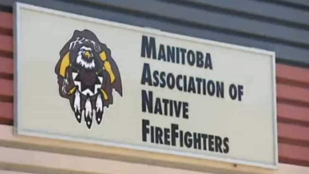The Manitoba Association of Native Firefighters is being audited by Ottawa following accusations of squandering money and hiring relatives.