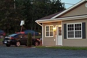 ii-weeks-house