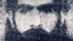 hi-mullah-omar-852-ap-5116263
