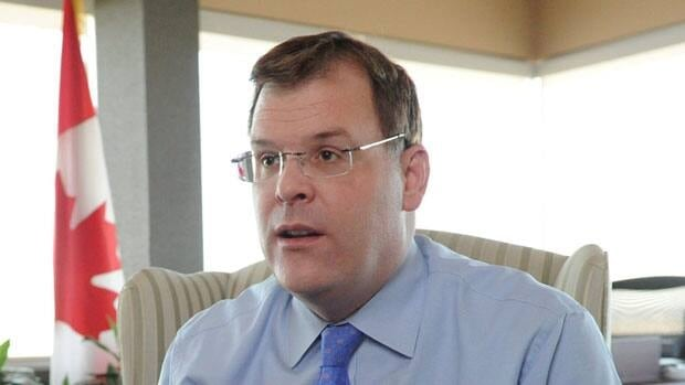 Foreign Affairs Minister John Baird defended the new Office of Religious Freedom during a recent interview with the Canadian Press.