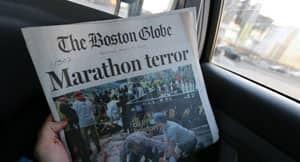 pi-boston-jr-globe-cover-30