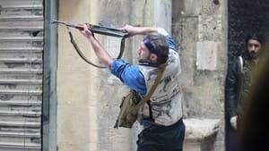 hi-syria-rebel-fires-rtr3ebgs-4col
