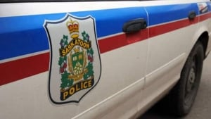 li-saskatoon-police-car-201