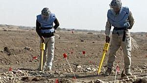iraq-mines-300-rtr3apyn