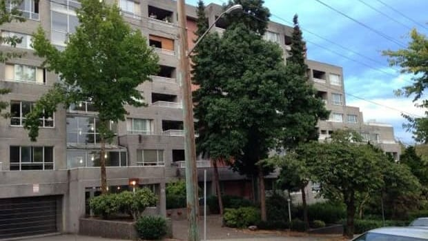 Some neighbours question why their New Westminster apartment building has no security cameras. Two women, both of whom worked as online escorts, have been found dead this month in the apartment complex. The Integrated Homicide Investigation Team has taken over both investigations.
