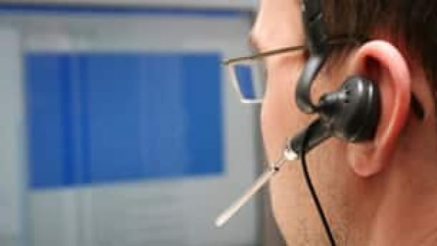 A telemarketer convicted and fined $1 million by a Canadian court in 2007 is now back in business in Florida.