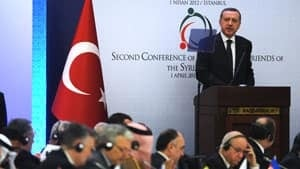 mi-erdogan-syria-afp