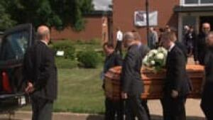 si-ott-richmond-funeral220